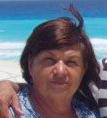 Patricia Alucema