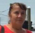 Margarita Zelada